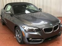 Sport Line, BMW License Plate Frame-BK, and BMW First