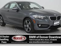 Options:  Rear View Camera|Moonroof|Hands-Free