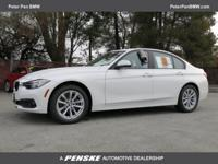 Peter Pan BMW means business! Hurry in! When was the