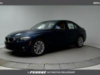 Please call or email our knowledgeable BMW Client