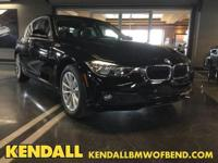 This 2017 BMW 3 Series 320i xDrive is offered to you