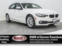 Options:  Rear View Camera|Navigation System|Bmw
