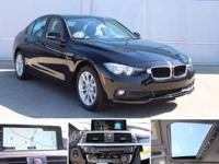 320i xDrive Visit us online at   or give us a call at