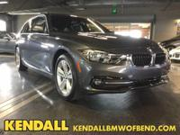 Contact Kendall Imports of Bend today for information