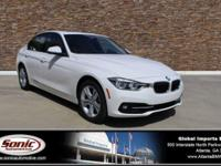 Only 536 Miles! Delivers 34 Highway MPG and 23 City