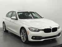 CARFAX 1-Owner, Excellent Condition, ONLY 4,600 Miles!