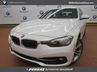 ======: This BMW is Certified with a 5 year/75,000 mile