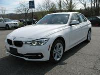 Cold Weather Package, Premium Package, 330i xDrive, 4D