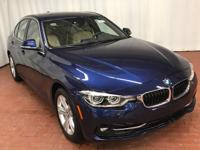 Sport Line. Cold Weather Package (Heated Front Seats,