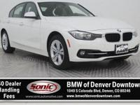 Options:  Navigation System|Rear View Camera|Bmw