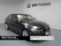 Excellent Condition, BMW Certified, GREAT MILES 3,509!