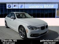 Beautiful Certified Pre Owned former Executive Demo!!
