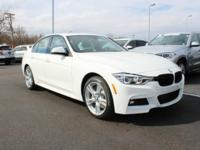 New Price! BMW Certified Unlimited Mile Warranty, 0% @