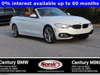 0% interest only available with qualifying credit and