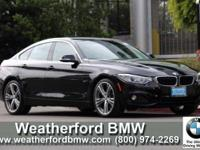 BMW Certified, CARFAX 1-Owner, GREAT MILES 5,173! FUEL