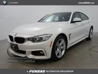 CARFAX 1-Owner, LOW MILES - 11,441! JUST REPRICED FROM
