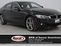 Options:  Advanced Real-Time Traffic Information|Bmw