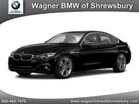 Options:  Navigation System|Bmw Connected App