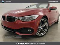 PRICE DROP FROM $68,995 MSRP on this BMW Certified