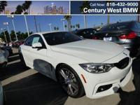 Alpine White, Black Dakota Leather, Driver Assistance