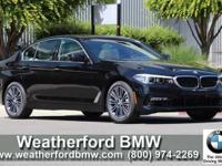 Moonroof, Heated Seats, Nav System, Keyless Start, Dual