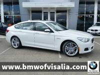 Navigation, Sunroof, Leather Interior, Rear Air,
