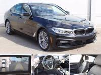540i xDrive Visit us online at   or give us a call at