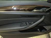Options:  Rear View Camera|Wifi Hotspot|Front & Rear