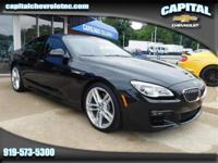 New Price! CARFAX One-Owner. Clean CARFAX. 1 Owner,
