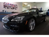 Nav System, Heated Leather Seats, Back-Up Camera,