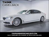1144 E Camelback Rd!!  Chapman BMW on Camelback is the