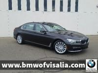 Heated Leather Seats, Moonroof, Nav System, Premium