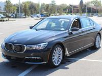 Options:  Executive Package| Driver Assistance Plus|