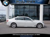 Options:  Mineral White Metallic|Executive