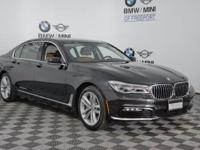 Thank you for your interest in one of BMW of Freeport