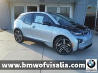 Heated Seats, Moonroof, Nav System, Keyless Start,