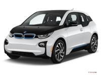 Engine Description: |Fuel Type: Electric, Fuel