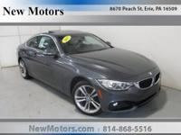 DEALER DEMO! SPRING SALE ON REMAINING 2017 BMWs! Here