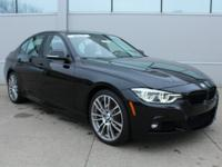 BMW CERTIFIED, ORIGINAL MSRP OVER $60K, ONE OWNER CLEAN