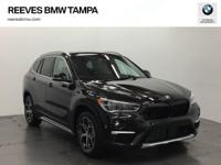 Moonroof, Nav System, Heated Seats, Power Liftgate,