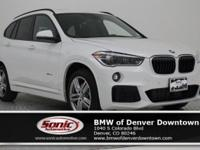Options:  Rear View Camera|Bmw Connected App