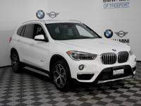 Contact BMW of Freeport /Mini of Freeport today for