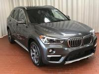 Cold Weather Package (Heated Front Seats), Driving
