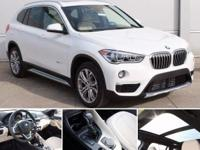 BEAUTIFUL WHITE/BEIGE WITH COLD WEATHER, DRIVER
