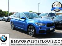 Options:  Backup Camera|Heated Seats|Leather