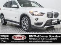 Options:  Rear View Camera|Space-Saver Spare|All-Season