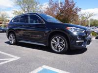 ORIGINAL MSRP $44,495XLINE, PREMIUM, LUXURY, DRIVING