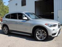 Dealership DEMO in SHOWROOM CONDITION. Save $ Lease or