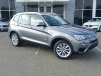 Moonroof, Navigation, Turbo Charged, Power Liftgate,