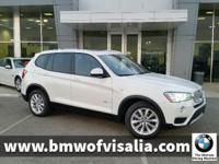Heated Seats, Navigation, Moonroof, Power Liftgate,